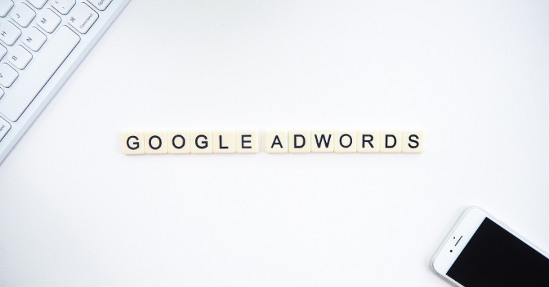 Best-Google-Ads-Marketing-Provider-in-Delhi