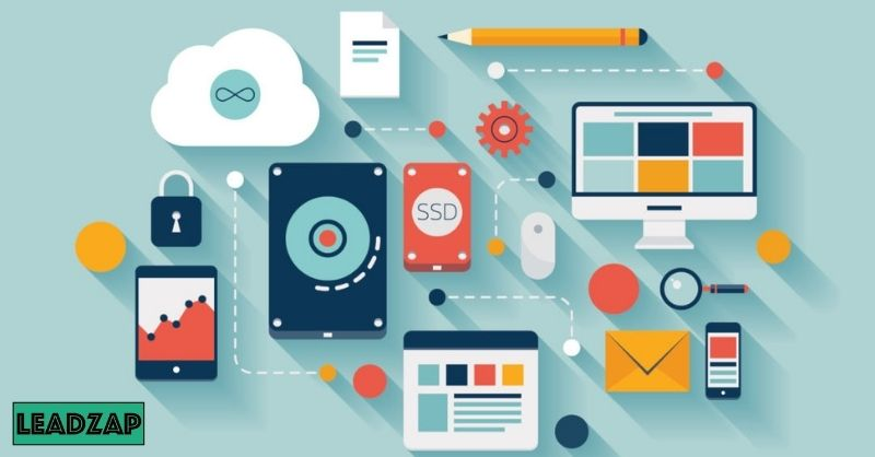 10 Must-Have Tools For Your Ecommerce Website