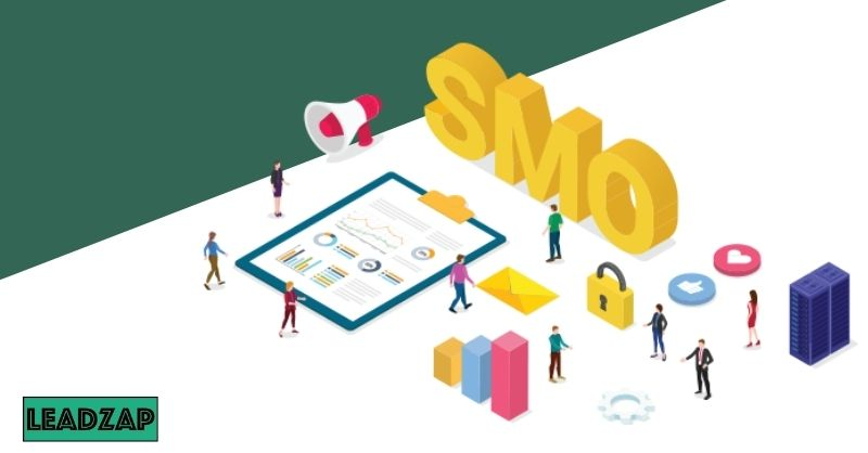 5 Technologies To Watch Out For SMO in 2020