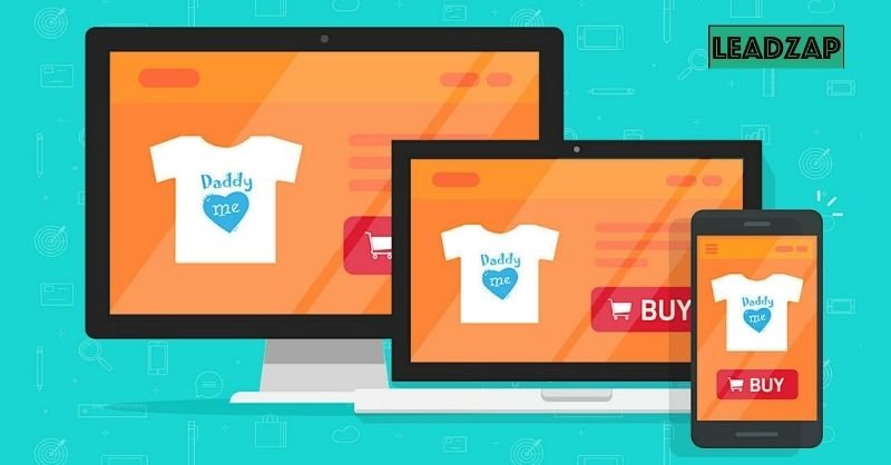 Benefits of Hiring Leadzap As Your Professional eCommerce Website Development Company in Delhi