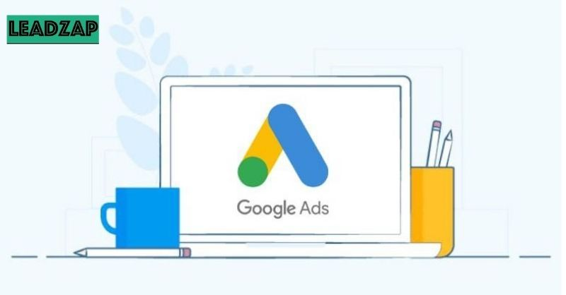 Best Google Adwords Marketing Agency in Delhi