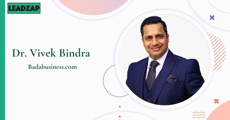Business Coaches In India