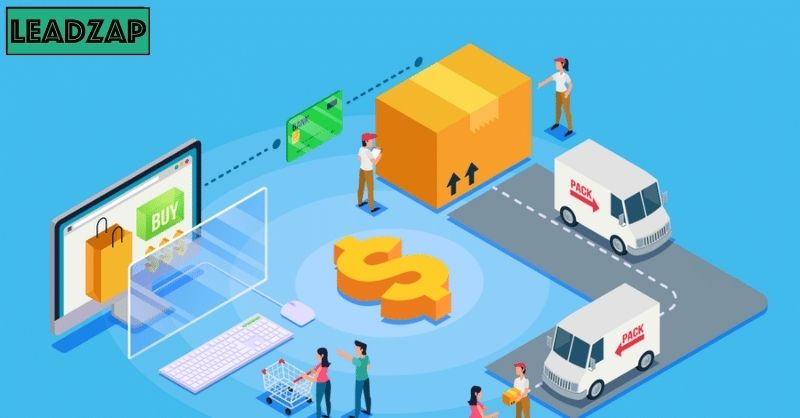 Factors that change the face of eCommerce website development in India
