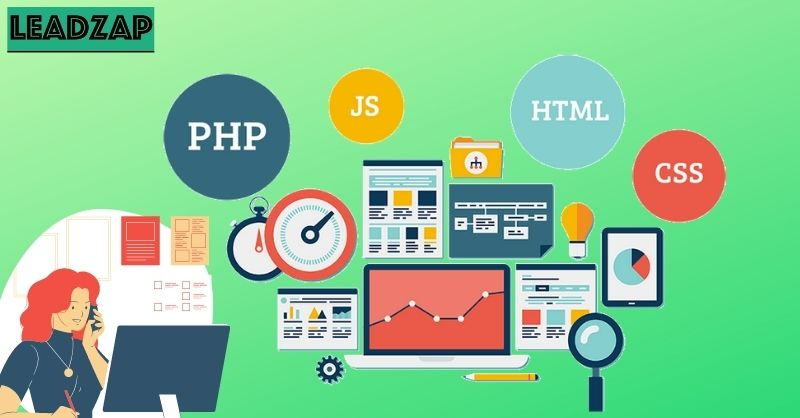 Why Choose Leadzap For Website Design Services_ (1)