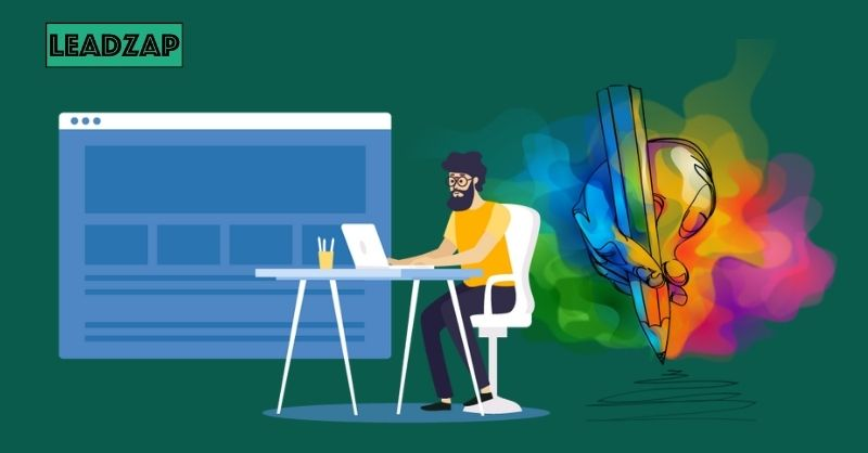 Why Should You Hire Professional Graphic Designer Services_