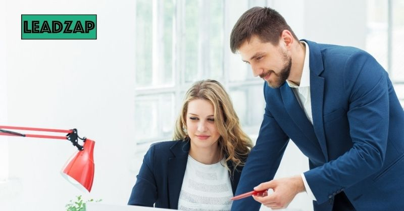 business coach in india