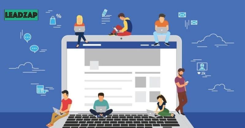 facebook marketing services by leadzap