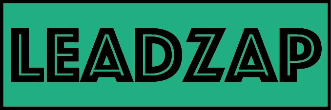 Leadzap